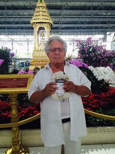Mimo-am-Flughafen-Bangkok-225x300
