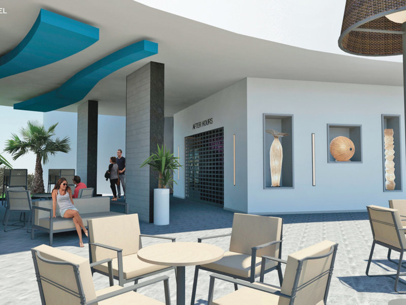 Trend Hotel Munchen