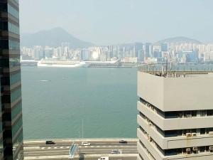 Mimo_Hongkong15-300x225