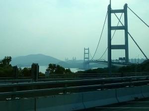 Mimo_Hongkong16-300x225