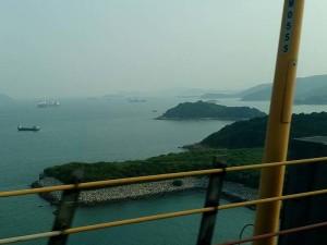Mimo_Hongkong17-300x225