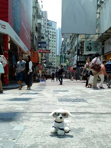 Mimo_Hongkong7-225x300