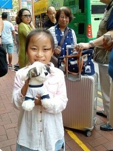 Mimo_Hongkong9-225x300