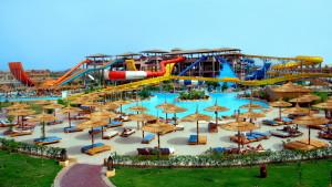 Die Besten Hotels In Jandia