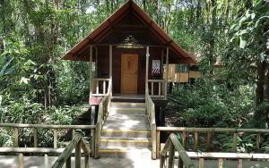 Seminarreise_Costa-Rica7-300x188