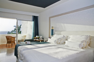 TUI-BLUE-Jardin-Tropical15-300x200