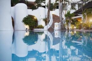 TUI-BLUE-Jardin-Tropical4-300x200