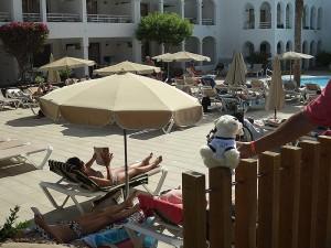 Mimo-im-Sotavento-Beach-Club4-300x225