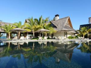 TUI-Sensimar-Lagoon-Mauritius1-300x225