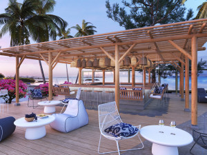 TUI-Sensimar-Lagoon-Mauritius15-300x225