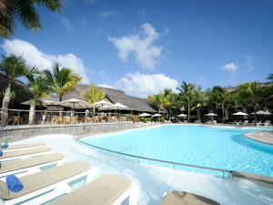 TUI-Sensimar-Lagoon-Mauritius3-300x225