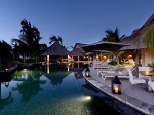 TUI-Sensimar-Lagoon-Mauritius5-300x225
