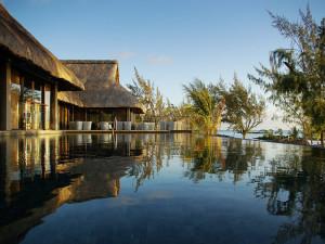 TUI-Sensimar-Lagoon-Mauritius6-300x225