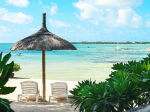TUI-Sensimar-Lagoon-Mauritius7-300x225