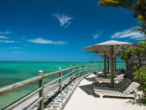 TUI-Sensimar-Lagoon-Mauritius8-300x225