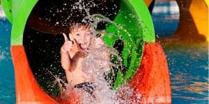riu-splash-water-world_1