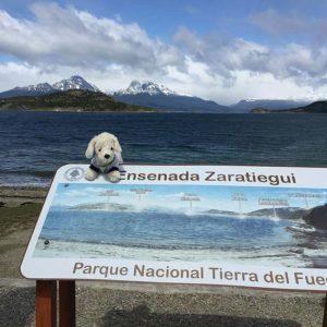 Parque-National-Tierra-del-Fuego1_-300x300