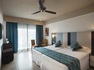 ClubHotel-Riu-Costa-del-Sol10-300x225