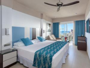 ClubHotel-Riu-Costa-del-Sol16-300x225