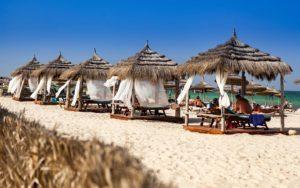 TUI-BLUE-Palm-Beach-Palace2-300x188