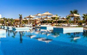 TUI-BLUE-Palm-Beach-Palace3-300x188