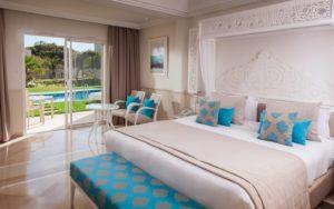 TUI-BLUE-Palm-Beach-Palace4-300x188