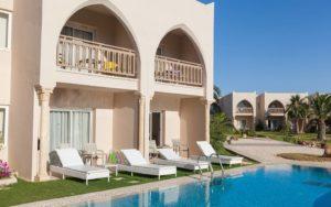TUI-BLUE-Palm-Beach-Palace5-300x188