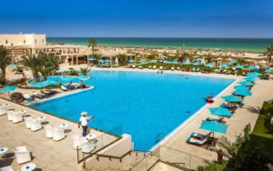 TUI-BLUE-Palm-Beach-Palace6-300x188