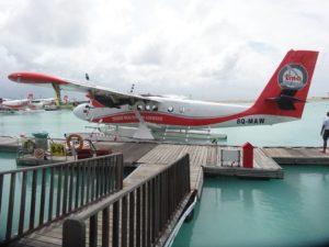 Mimo_Malediven-300x225