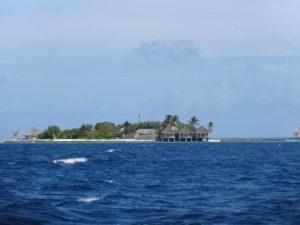 Mimo_Malediven10-300x225