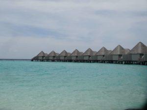 Mimo_Malediven2-300x225