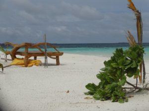 Mimo_Malediven4-300x225