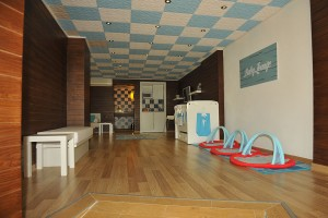 CLUB_MAGIC_LIFE_Belek_Imperial_-_Baby_Lounge-300x200