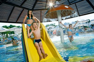 CLUB_MAGIC_LIFE_Belek_Imperial_-_Kinderpool-300x200