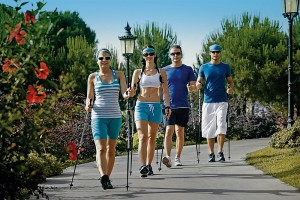 CLUB_MAGIC_LIFE_Belek_Imperial_-_Nordic_Walking-300x200