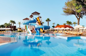 CLUB_MAGIC_LIFE_Belek_Imperial_-_Wasserrutschen-300x197