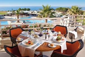 CLUB_MAGIC_LIFE_Candia_Maris_Imperial_-_Restaurant-300x200