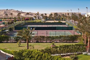 CLUB_MAGIC_LIFE_Kalawy_Imperial_-_Tennisplatz-300x200
