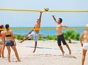 CLUB_MAGIC_LIFE_Marmari_Palace_Imperial_-_Beachvolleyball-300x221