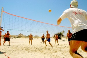 CLUB_MAGIC_LIFE_Penelope_Beach_Imperial_-_Beachvolleyball-300x200
