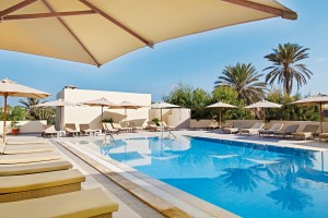 CLUB_MAGIC_LIFE_Penelope_Beach_Imperial_-_Relaxpool2-300x200