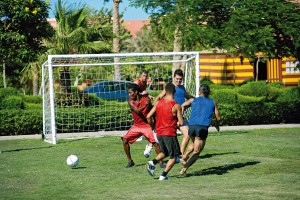 CLUB_MAGIC_LIFE_Sharm_El_Sheikh_Imperial_-_Fussball-300x200