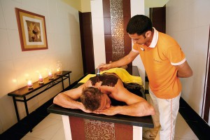 CLUB_MAGIC_LIFE_Sharm_El_Sheikh_Imperial_-_Massage_01-300x200