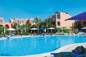 CLUB_MAGIC_LIFE_Sharm_El_Sheikh_Imperial_-_Pool_01-300x200