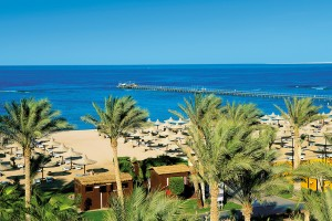 CLUB_MAGIC_LIFE_Sharm_El_Sheikh_Imperial_-_Strand_01-300x200