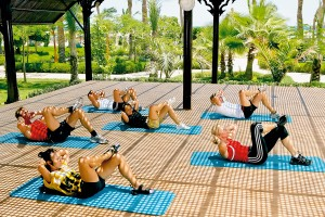 CLUB_MAGIC_LIFE_Sharm_el_Sheikh_Imperial_-_Fitness-300x200