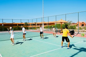CLUB_MAGIC_LIFE_Sharm_el_Sheikh_Imperial_-_Tennis-300x200