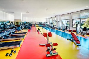 Fitness_center-300x200