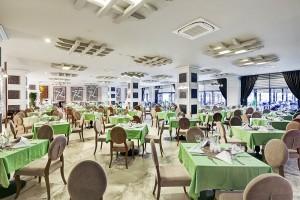 Magico_Main_Restaurant_2-300x200