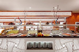 Magico_Main__Restaurant_Buffet-300x200